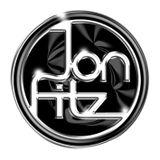 Jon Fitz - August Mix 2010
