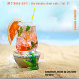 ATC Session© | The Deeply Short Cuts / Volume 07