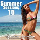 Summer Sessions 2016 E10