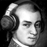 El Escucha Puro TeChNo