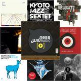 Ness Radio session #29