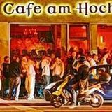 Alkalino DJ Set (Live recording with crowd sound) @ Cafe Am Hochhaus (03.03.13)
