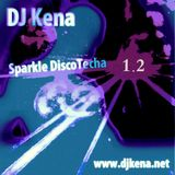DJ Kena - DiscoTecha Vol. 1, Part 2
