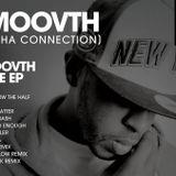 SIDE-B RADIO INTERVIEW W/ SMOOVTH
