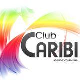 Dj Siska - Music is life 2015.5 Club Caribi mix 2015