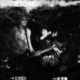 Philittaz - Taz Sessions Vol.3 - Songs For Kaz