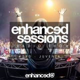 Enhanced Sessions 290 with Juventa