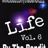 Tha Bandit Live EP #6