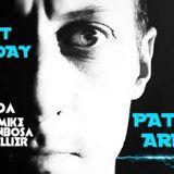 patrick arbez LIVE @ XS Club 15.07.18