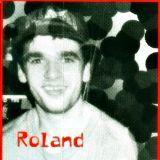 DJ ROLAND – SPEZIAL-MIX 00.02.1994 Tape B