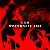 Workhouse Festival 2014