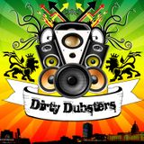 Dirty Dubsters - Ragga Funk Promo mix