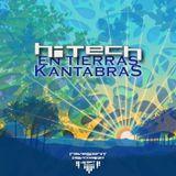 HiTech en tierras Kantabras