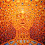 Insomniac Mix [Free Download]