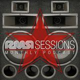 RMS073B - Angel Moraes - The Ready Mix Sessions