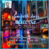 Smooth Jazz Chill Out