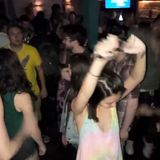 Part 1 - EL CONDUCTOR Live @ The Golden Bear 4th of July 2014