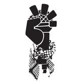Radio Free Palestine, an international Palestine-focused 24h radio Marathon (May 15)