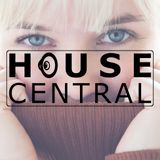 House Central 552 - New Music from Jax Jones, Kideoko & Aprez and Yotto