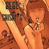 Bebe - Shishi's