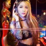 NST - Tình Yêu Ma Túy - Bass Căng SML || DJ Sáng Bảnh