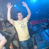 DJ Andres Moombathon mix 2013