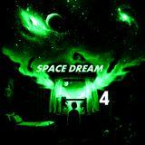 Space Dream..286