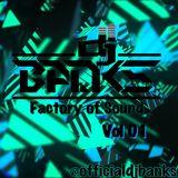 Factory of Sound Vol. 01