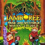 Unlimited Devotion @ Orange Blossom Jamboree (Brooksville, FL) 5/20/2017