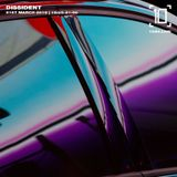 Dissident - 21st March 2019