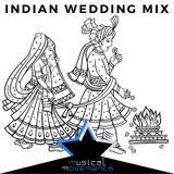 Indian Wedding Mix - Musical Movements
