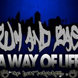 A WAY OF LIFE By The Beat Perverts