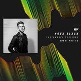 Guest Mix #2 - Nova Black