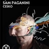 Sam Paganini - Live @ Rex Club (Paris) - 24.02.2016