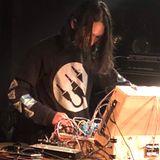 20181114 LIVE at PEPPERLAND Okayama