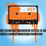 top vibes acrobat mix by dj chimex