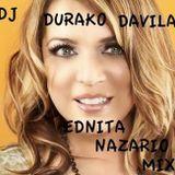 DJ DURAKO DAVILA...PRESENTA...EDNITA NAZARIO MIX...