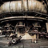 Germano Nottingham - Deep Inside 2