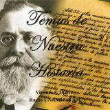Legalidad y Constitución