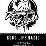 Good Life Radio 1705