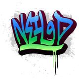 Neil D - Jump Up Summer Vibes - July 11th 2014 Old & New DNB/Jungle