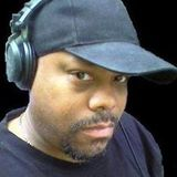 DJ DEAN 2011 MIX