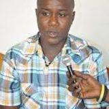 Les homosexuels haïtiens veulent se marier