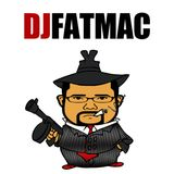 Summer 2013 Rap Mix