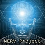 dream junkie and dj valiku-nerv project.vol.13