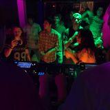 Alan & Mike - Live Set @HouseNationPY