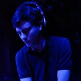 Waves of Sound 9 Live at 35Underground - Max Carritt