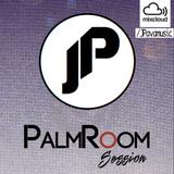 JPava - Live @ Palm Room (Palmira, Colombia) 13.9.15