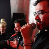 Worldwide FM x Radio Radio: Radio Highlife with Mehmet Aslan, Volvox and Paula Tape // 18-10-18