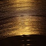 vik @ sklenick - vinyl oldschool set, 7.1.2012
